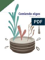 Libro recetario de algas.PDF