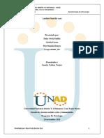 Evaluacion Final- Epistemologia (1)