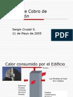 0103-Maf-Simbologia de Tuberias & Accesorios2005