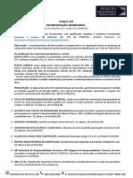 incorporacao_imobiliaria_1547577734567