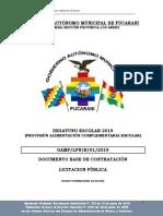 WB520MB.pdf