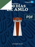 Integralia Consultores - Los primeros cien días de AMLO (10.03.19).pdf