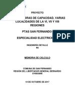 GRF-005-04EF-EF421-R0-101017 MEMORIA DE CALCULO.docx