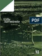 villa-sarmiento-su-historia-2011.pdf