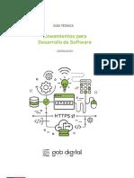 Guía desarrollo de software - Consulta Pública - NO EDITAR.pdf
