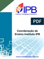 O CAPITAL HUMANO DA ORGANIZAÇÃO.pdf