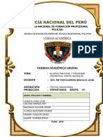 Trab Pc Acuerdo Nacional y Juntas Vecinales Grupo 1