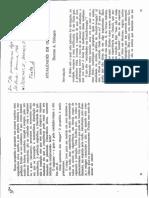 Texto 1 - Tellegen, T. a. - Atualidades Em Gestalt-Terapia
