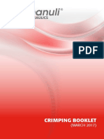 LIBRO DE CRIMPADO MANULI   150  PAGINAS.pdf