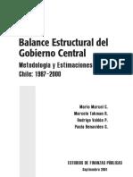 articles-21639_doc_pdf.pdf
