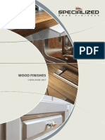 Specialized_Wood_Finishes_Brochure_2017_opt.pdf