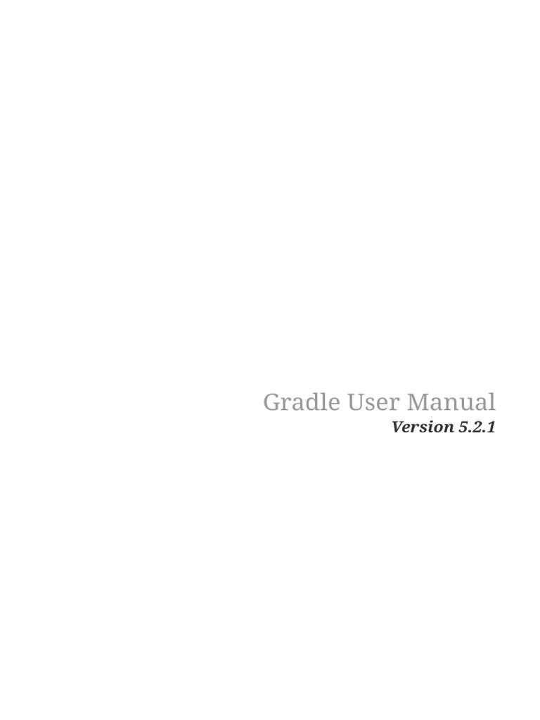 userguide pdf | Java (Programming Language) | Java Virtual