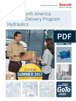 bosch-rexroth-web-catalog-1.pdf