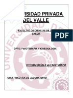 Guía Practica Introducción a la Fisioterapia - 2019 (1).docx