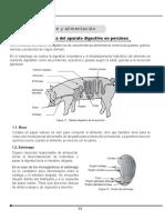 Porcinos_y_Aves_02.pdf