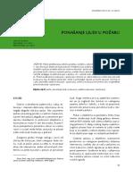 Sigurnost_1_2013_Simic.pdf