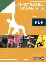Kettlebells - Levantada Turca y Molinos - Jeronimo Milo - KBLA.pdf