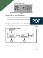 KERTAS 2  SET 5.pdf
