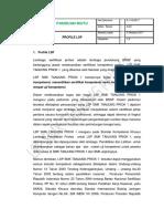 Panduamutu LSP.docx