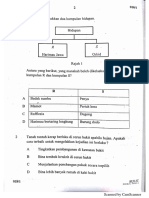Pahang Sains K1 2017.pdf