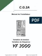 VF3000_20CG2A.pdf