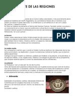 ARTE DE LAS REGIONES.docx