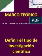 3 Marco Teorico 12 19 Feb 2019