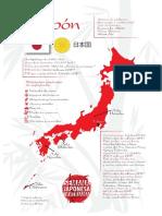 Volante Programa Semana Japonesa Javeriana Copia-002
