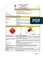 MSDS.009_Loctite 271.pdf