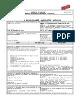 MSDS.007_AMBIENTADOR SAPOLIO.pdf