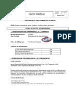 MSDS.006_LEJÍA.pdf