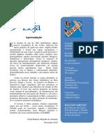 EM-LOJA Trabalho do irmão  Paulo Roberto Marinho de Almeida.pdf