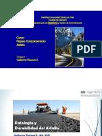 2.1 Repaso Comportamiento Asfalto .pdf