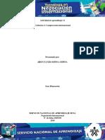 AA6Evidencia 2 Compraventa Internacional ZUNCHO