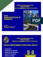 2.2 Repaso Comport. Estructural Asf.ppt [Modo de compatibilidad].pdf