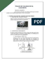 CONTROLES DE CALIDAD EN EL CONCRETO.docx