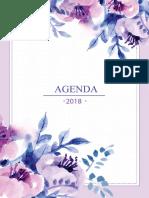5. Acuarela_Agenda 2018_RELOJ.pdf