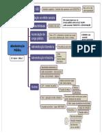 Administração Pública - III.pdf
