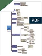 Artigo 40 CF_88.pdf