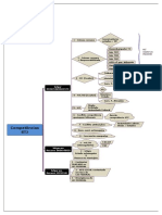 Competências STJ.pdf