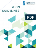 UNDP_Evaluation_Guidelines.pdf