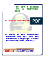 Strategies, How to study and differences.pdf