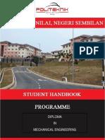 DKM_27JUN18.pdf