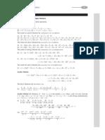 TP_1_Material.pdf