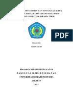 DOC-20190304-WA0025.docx