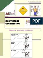 Chapter 1 - Maintenance Organization (Full Chapter) new.pdf