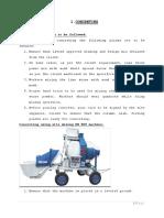 Job specific training Module.pdf