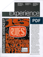 15-Rules-for-Negotiating-a-Job-Offer.pdf