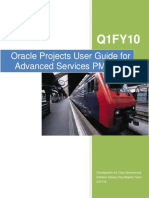 Oracle_Projects_User_Guide_PM_Transaction (1).pdf