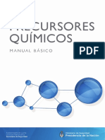 manualBasicoPeQuim.pdf